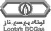 Lootah BCgas