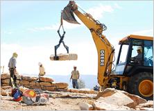 Deferred Maintenance Costs